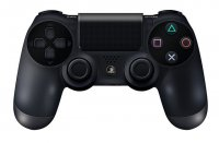 Niezbędne dla PS4