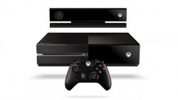 xbox, xobox one, konsola do gier, konsola xbox