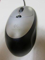 myszka do kpmutera