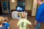 gra na Xboxie