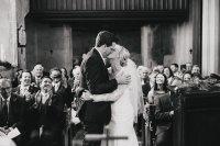 sesja zdjęciowa ślubna