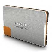 Dyski SSD 470 Series